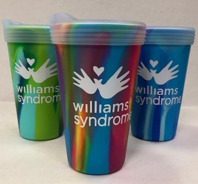 Silipints Silicone Cups with Lids