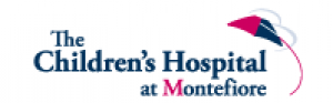 Children's Hospital of Montifiore logo